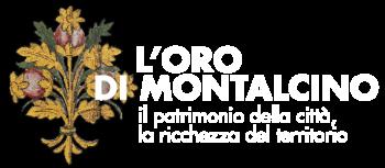 Oro di Montalcino